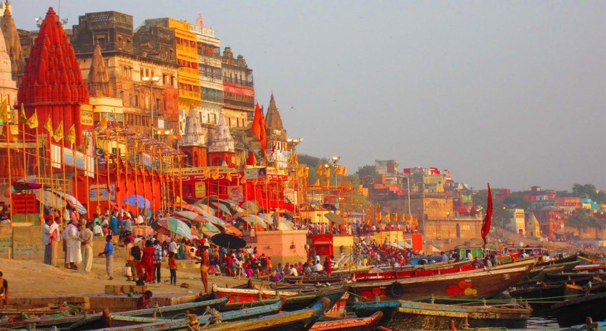 Ayodhya Tourism - Places to visit in Ayodhya, points of interest, travel guide