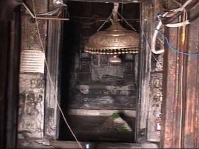 Kedarnath Dham uttarakhand