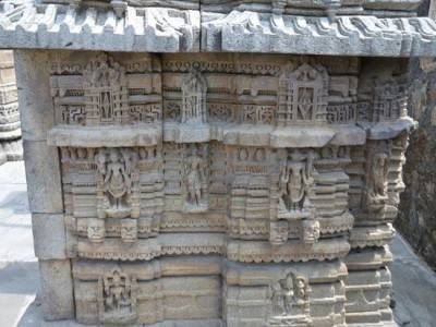 Baleshwar Temple Uttarakhand