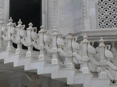 ISKCON Vrindavan