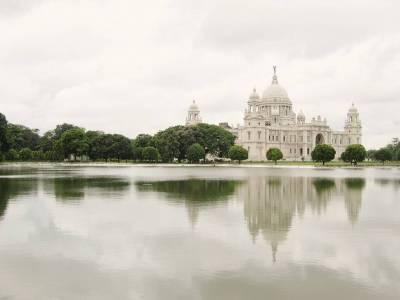 Victoria Palace Kolkata