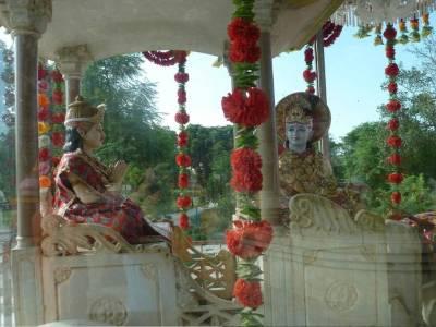 Jyotisar Kurukshetra Haryana