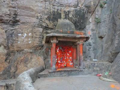 Ranthambore Rajasthan