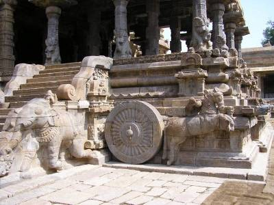 Kumbakonam Thanjavur