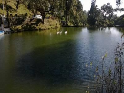 Lansdowne Pauri Garhwal Uttarakhand