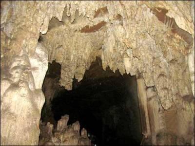 Kailash and Kotumsar Cave Jagdalpur Bastar