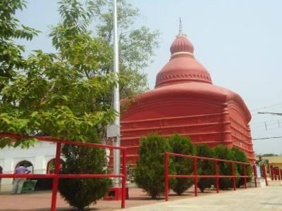 Tripura Sundari Mandir