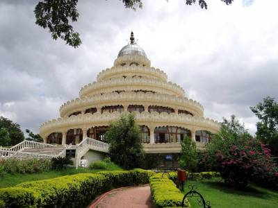 Art of Living Bangalore Karnataka