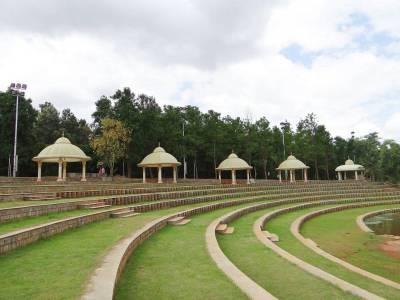 Art of Living Bengaluru