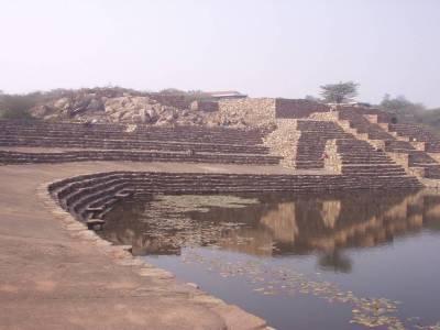Surajkund Haryana