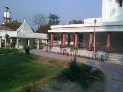 Sita Kund Sitamarhi Bihar