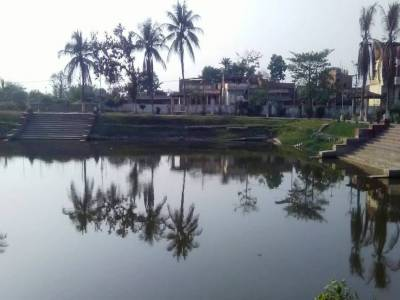 Sita Kund Sitamarhi