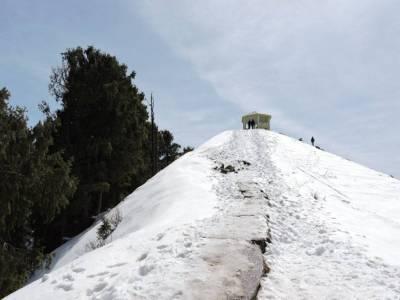 Dalhousie, Chamba of Himachal Pradesh