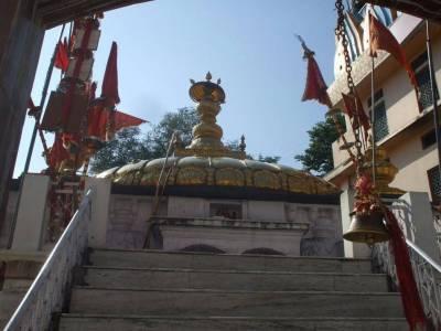 Jwala ji, Himachal Pradesh