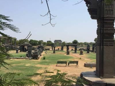 Warangal, Telangana