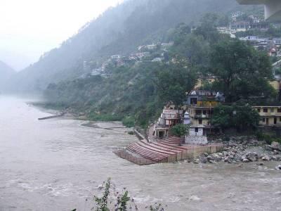 Karna Prayag, Uttarakhand