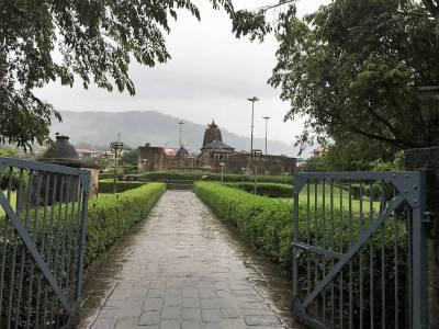 Baijnath Kangra Himachal Pradesh