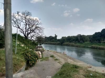 Kal Bhairav Mandir Ujjain