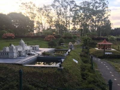 Heritage Park Agartala